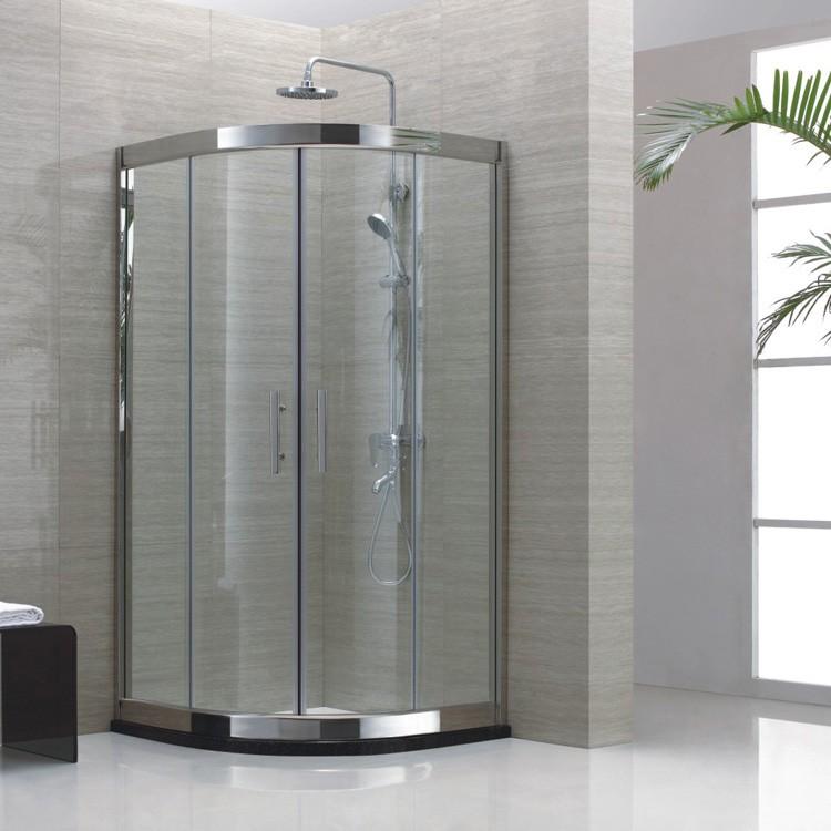 Design Pintu Kamar Mandi Kaca